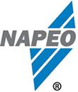 National Association of Professional Employer Organization